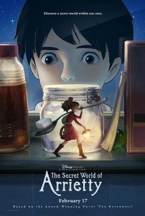 free  the secret movie in hindi language